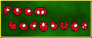 foam-ladybugs